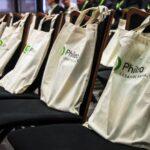 phileo-bag-symposium-ruminant-toulouse